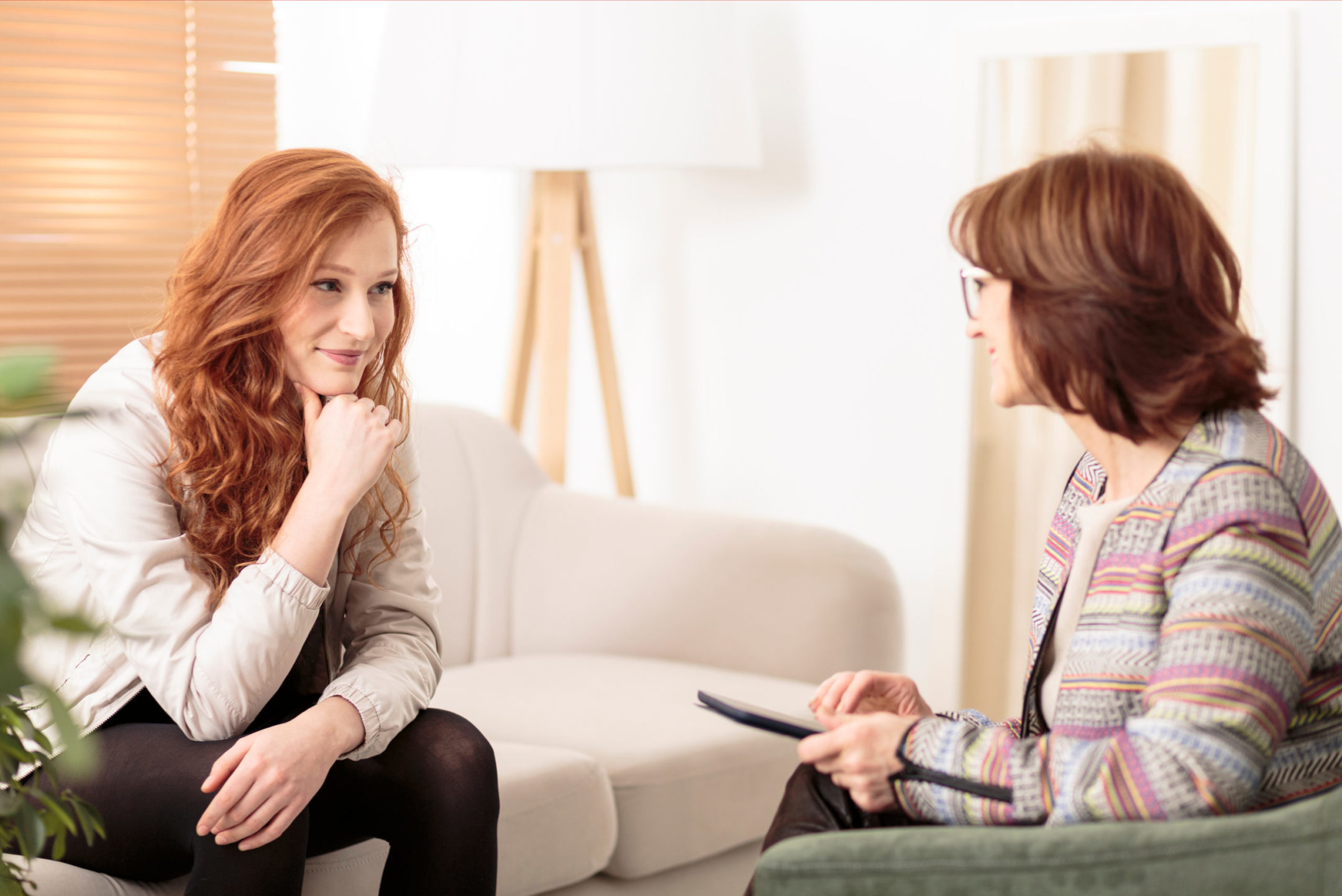 Ce qu'il faut savoir sur la thérapie psychodynamique